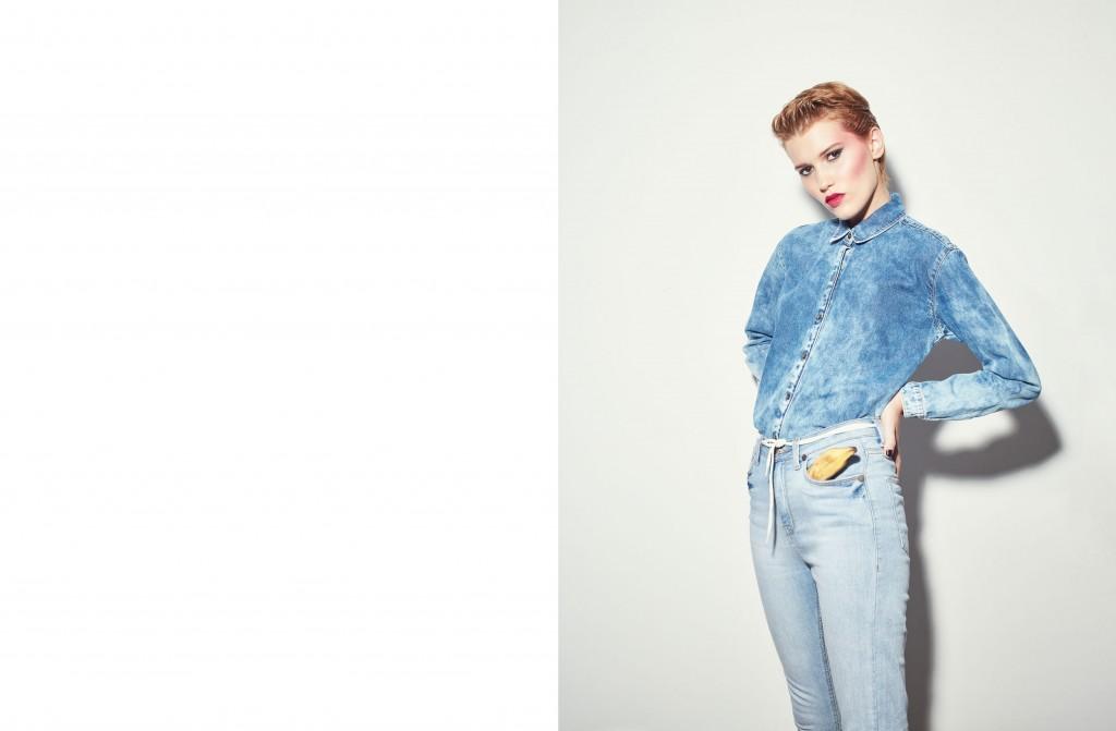 pagin_jeans-1